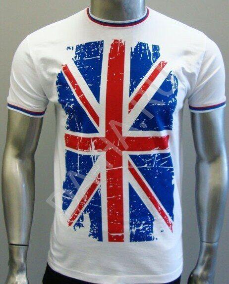 ... заказать одежду из Китая Брендовая.